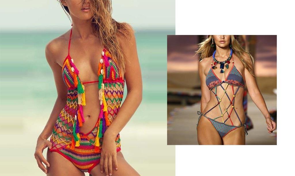 Bikinis-2016-Posh-Cadillac-Store-web-1024pxl