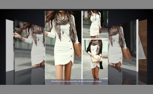 Allu-in-1-Sexy-White-Dress-or-long-blouse-With-side-buttons-Poshcadillac.com-web-b.jpeg
