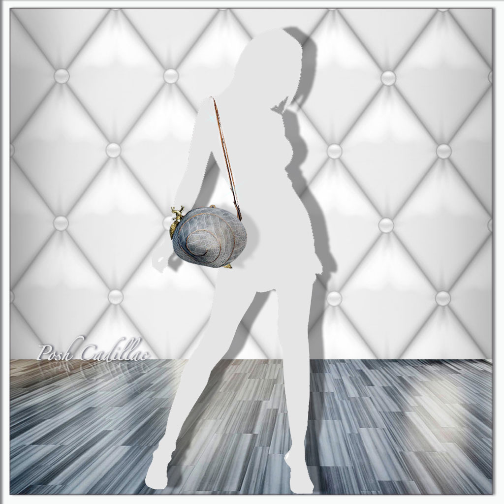Luxe-Limited-Edition-Vogue-Snail-Bag-web-B