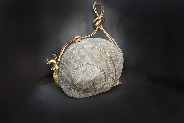 Luxe-Limited-Edition-Vogue-Snail-Bag1-web-small