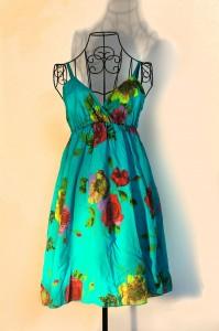 Posh-Cadillac-store-green-floral-colorful-dress4-web-b!