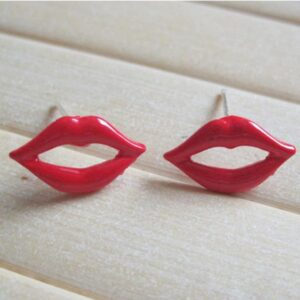 2014-Sexy-women-font-b-pink-b-font-font-b-lips-b-font-font1-s-earrings