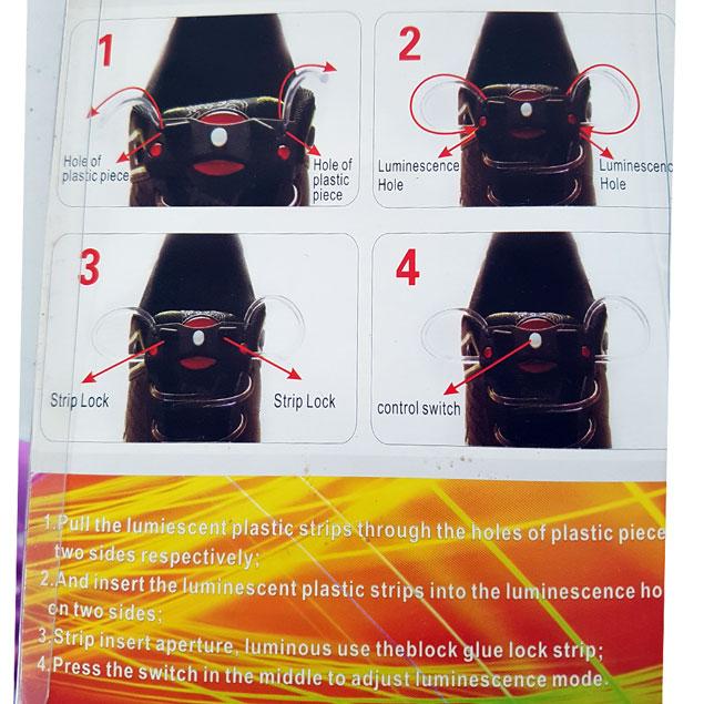 led-light-shoe-laces-glow-posh-cadillac-instructions-web-s