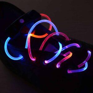 Led-light-shoe-laces-glow-Posh-Cadillac-web-B-2