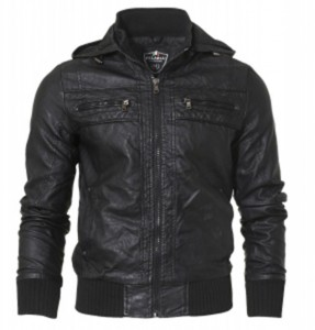 Male-jacket-leather-type-plain-web-s