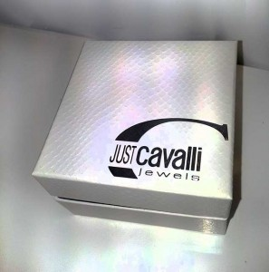 Posh-Cadillac-Just-Cavalli-white-enamel-gold-ring-dialogue-im1-web-S