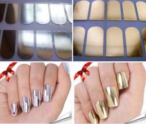 Silver-nail-foil-sticker-Posh-Cadillac-web-B