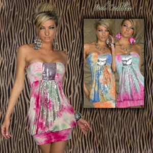 Tunic-tube-dyed-sequence-dress-text-top-web-S