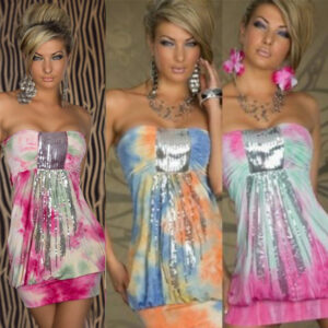Tunic-tube-dyed-sequence-dress-text-web-S