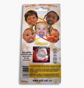dummy-baby-pacifier-teeth-funny-back-web-B