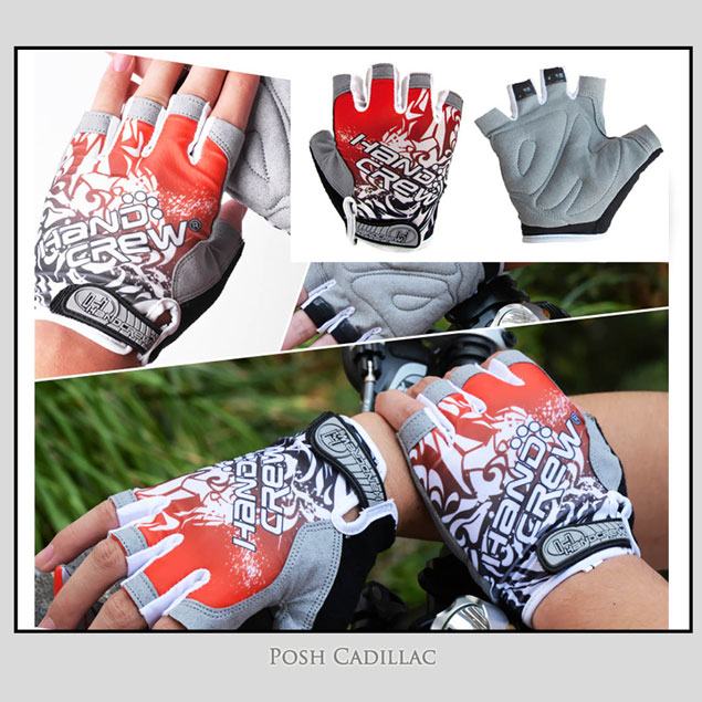 All-sports-and-cycling-gloves-Unisex-Posh-Cadillac-red-ad-web-S