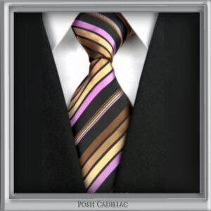 Black-Brown-Copper-bronze-gold-violet-tie-main-txt-web-S