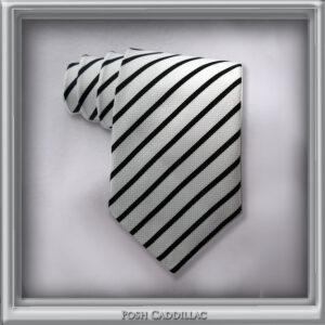 Black-&-white-stripped-tie-main-web-S