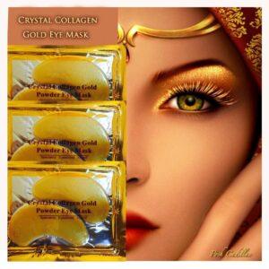 Crystal-Collagen-Gold-Powder-Eye-Mask-main-web-L