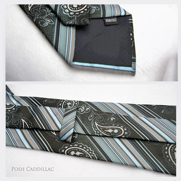 Floral-frost-blue-grey-black-tie-below-web-S