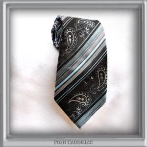 Floral-frost-blue-grey-black-tie-main-txt-web-S