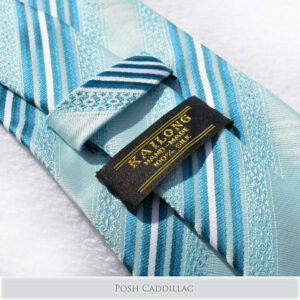 French-Blue-Striped-Jackquard-Tie-txt-below-web-S