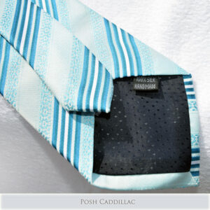 French-Blue-Striped-Jackquard-Tie-txt-below1-web-S