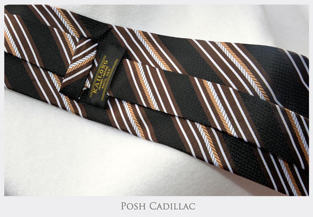 Grecian-Roman-inspired-Hellinistic-pattern-tie-black-brown-gold-white-txt-below-web-S