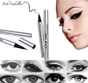 Posh-Cadillac-black-liquid-eyeliner