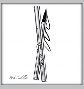 Posh-Cadillac-black-liquid-eyeliner-text