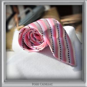 Posh-Pink-Tie-Stripes-&-Cubes-Cadillac-main-txt-web-S