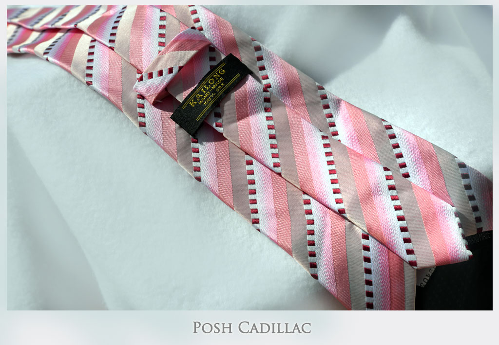 Posh-Pink-Tie-Stripes-&-Cubes-Cadillac-txt-below-web-S