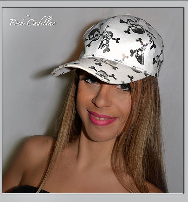 White-&-Silver-scal-cap-main1-web-S