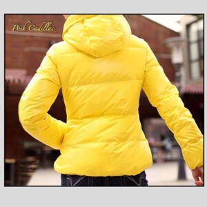 Yellow-jacket-with-removable-faux-fur-on-hood-back-view-web-S