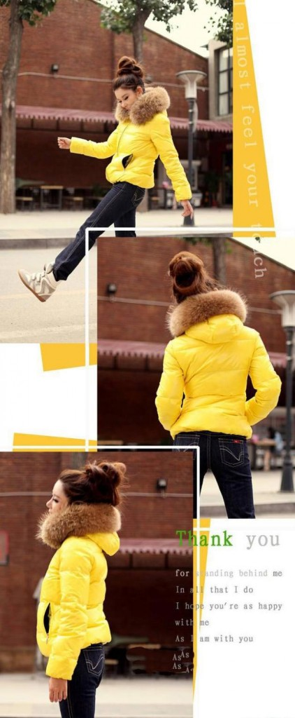 Yellow-jacket-with-removable-faux-fur-on-hood-txt-below-web