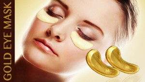 golden_eye_mask_960x540