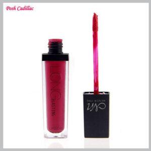 new-lasting-sticky-lipstick-one-#35-web-L