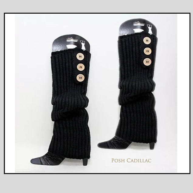 stylish-statement-winter-warmers-Posh-Cadillac-black-main-slider-web-S