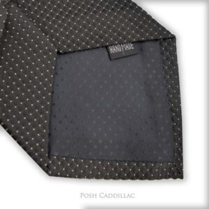 tie-black-quare-with-micro-white-dots-posh-cadillac-below-web-S