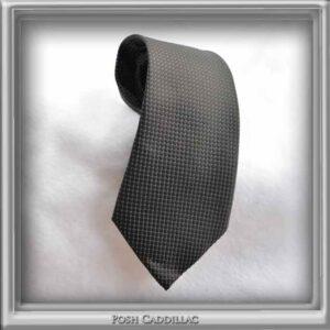 tie-black-quare-with-micro-white-dots-posh-cadillac-main2-web-S