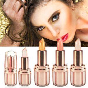 waterproof-magic-longlasting-lipstick-with-gold-specs-posh-cadillac-text-below-web-B