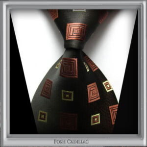 Brown-squared-with-yellow-gold-tie-Posh-Cadillac-main-txt-web-S