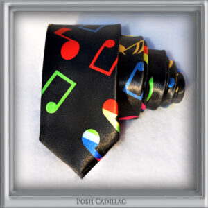 Colorful-Notes-music-Musician-Tie-Handmade-Posh-Cadillac-main2-web-S