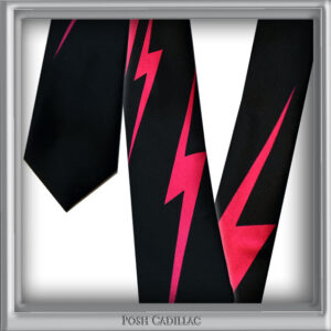 Pink-Thunder-Rock-Tie-Posh-Cadillac-txt-below-txt-web-S