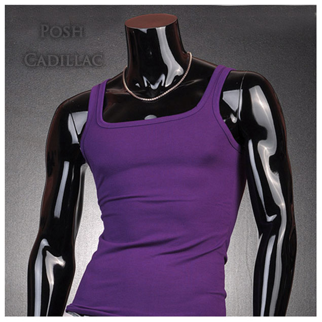Purple-tank-top-for-athetic-body-main-web-S