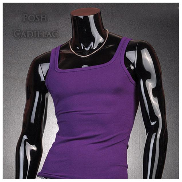 Purple-tank-top-for-athetic-body-main-web-S