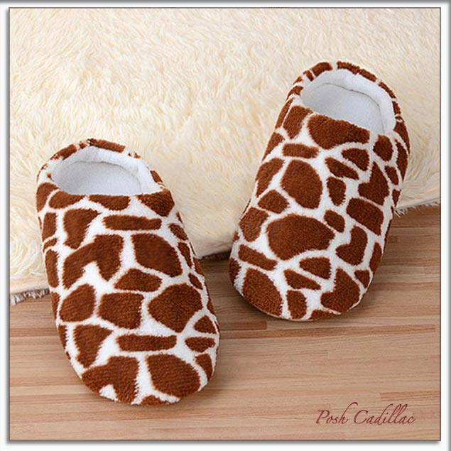 Mens-Womens-Unisex-Home-Slippers-leopard-animal-print-Posh-Cadillac-main-web-S
