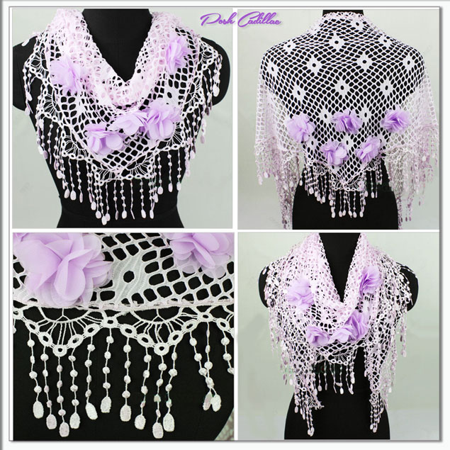 Purple-lillac-floral-net-lace-shawl-scarf-all-in-1--main-web-S
