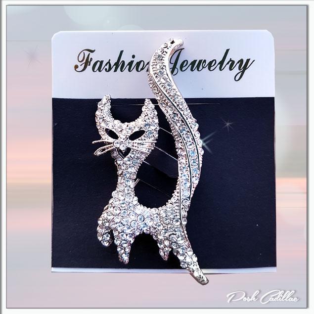 Sparkling-Silver-cat-rhinestone-pin-brooch-web-S