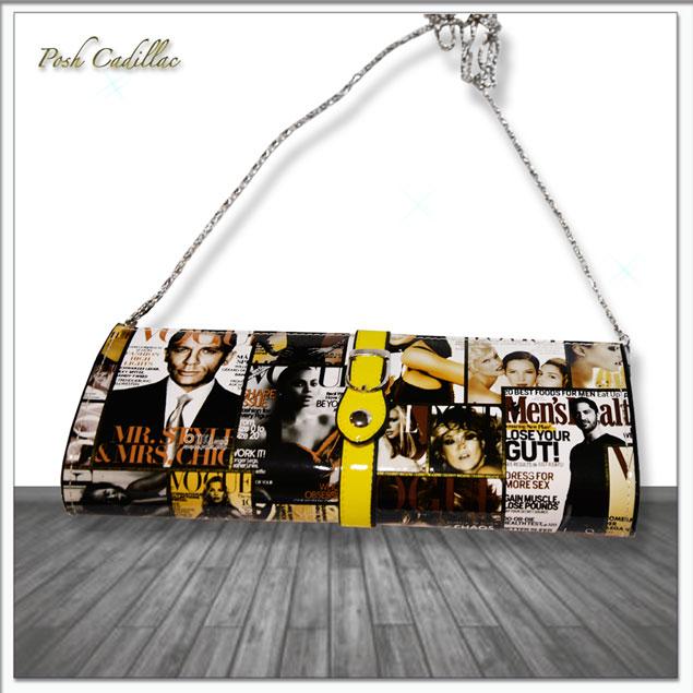 Vogue-Handbag-Clutch-2-Posh-Cadillac-main-option1-web-S