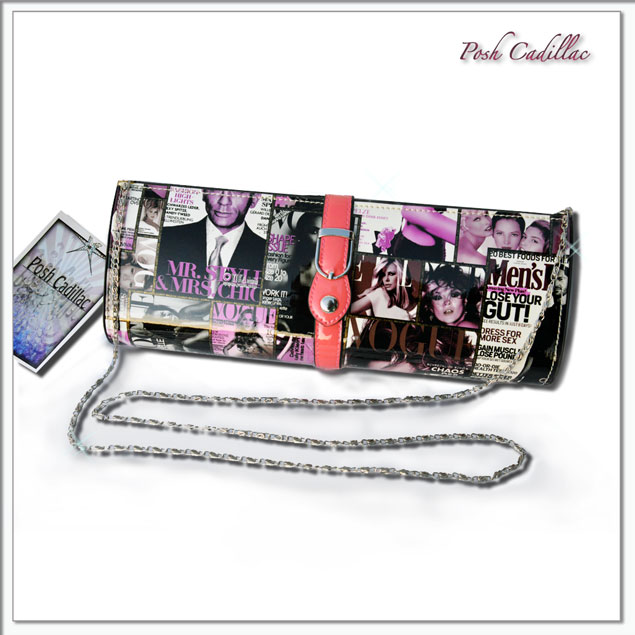 Vogue-Handbag-Clutch-Posh-Cadillac-main-option1-web-S