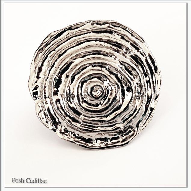 Ancient-Green-roman-inspired-design-silver-round-bib-ring-main-web-S