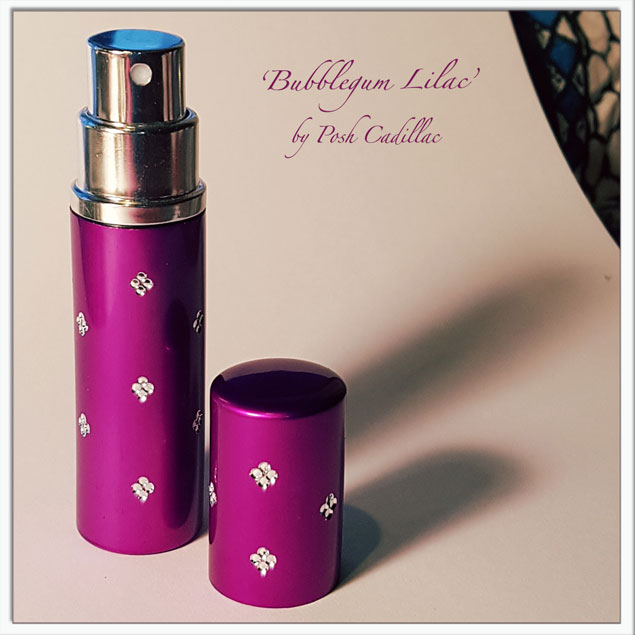 Bubblegum-Lillac---By-Posh-Cadillac-fragrance-perfume-bag-size-web-S