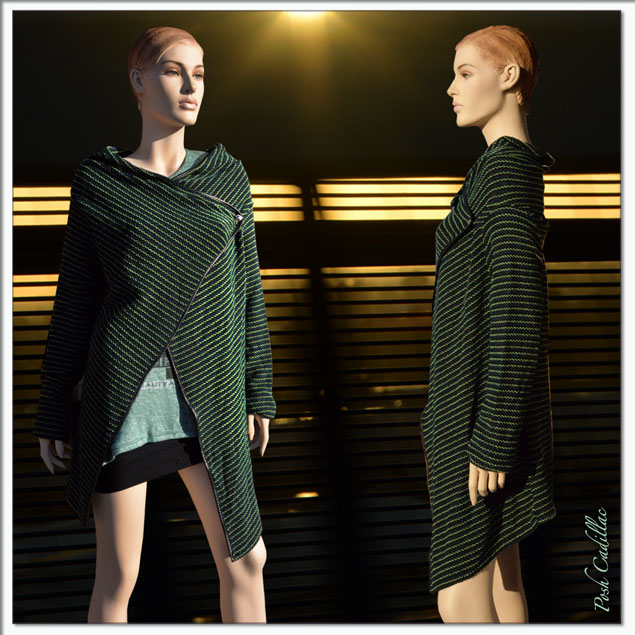 Flourescent-green-longsleeve-cape-cardigan-top-jacket-extra-2-in-1-web-S