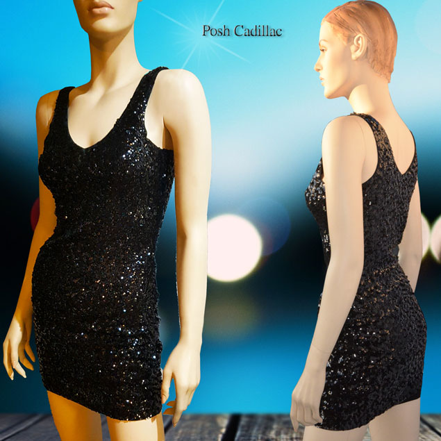 Little-black-fully-sequened-dress-main-txt-web-S